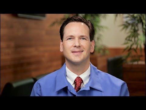 Referring Providers Overview in Amarillo TX | Amarillo Oral & Maxillofacial Surgery