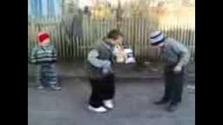 Деревня танцует.Юмор. Смешное видео. Приколы.