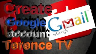 Gmail Account   How To Create Google/gmail Account   Just Follow My Video Tutorial This 2020