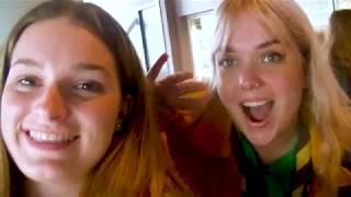 #ScoutVlog 109: De IJslandbende!