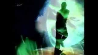 Udo Lindenberg - Phantom