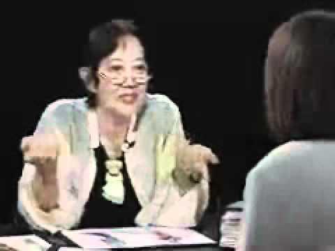 Women in Theatre: Willa Kim, costume designer