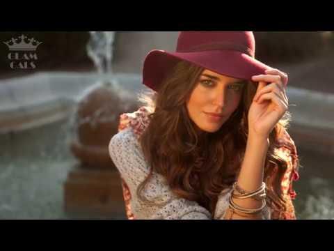Beautiful Clara Alonso