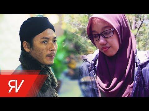 Ya Hannan Ya Mannan - Rijal Vertizone feat. Nida Zahwa (Official Audio)