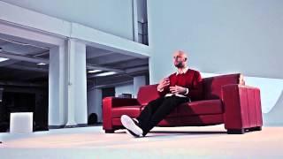 Marcin Ńemy Niemczyk - Interview aka Rozmowy w Szoku