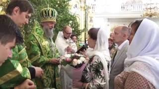Св Троица(, 2016-07-11T17:49:42.000Z)