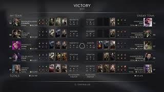 Paragon WIN 2