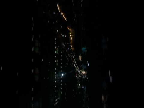Скриптонит - Ага,ну, Астана - чертовое колесо