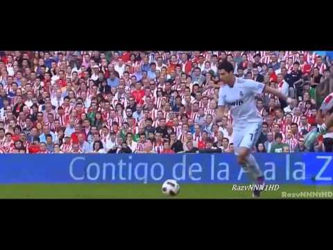 Cristiano Ronaldo - Got 2 Love U // HD 1080p
