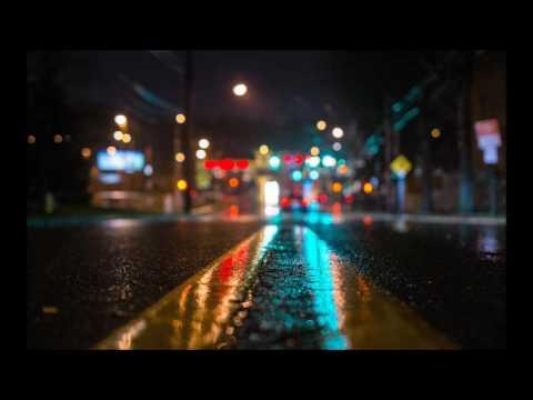 Deep House Music - City Underground (80 Minutes Mix - DJ DeeKaa)