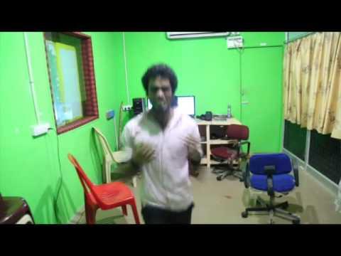 Music director Anirudh's 'Aaluma Doluma' for Ajith's ...