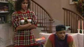 Fresh Prince Of Bel Air Mama Is Way Whacked Out