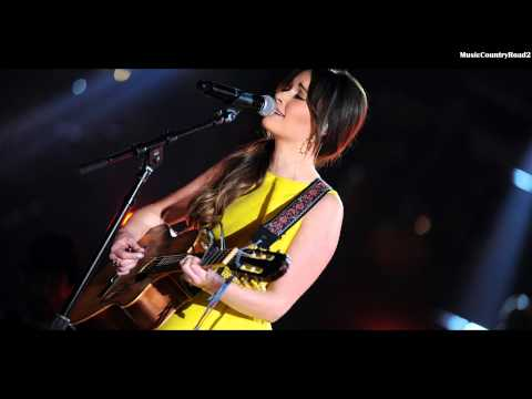 keep-it-to-yourself---kacey-musgraves-(subtitulada-al-español)