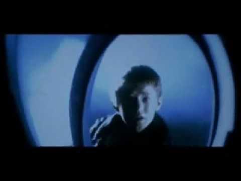 GLASHAUS - Is´ nur Kino