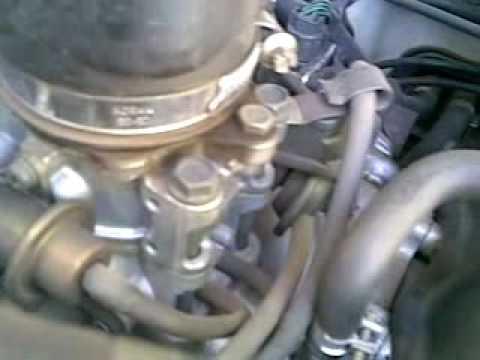 2000 volkswagen golf engine diagram carburador suzuki samurai youtube  carburador suzuki samurai youtube