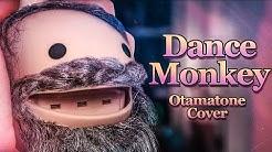 Dance Monkey - Otamatone Cover