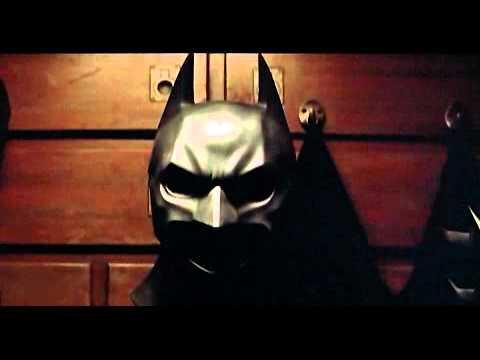 Batman Begins   1 deutsch