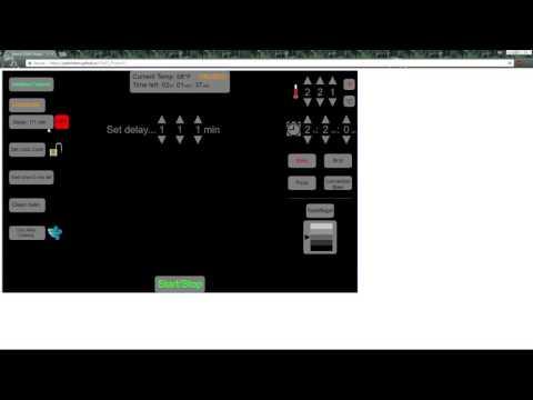 Patrick Tam - CS422 Project 1