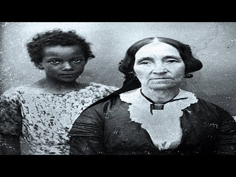 Untold Truth About The American Descendants Of Slavery