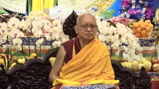 Gambar cover 20160304 1945 LZR ABC, Singapore - Amitabha Buddhist Centre