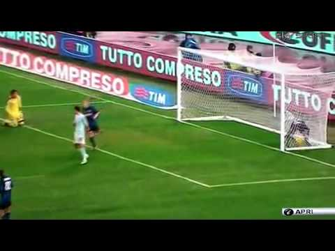 Lazio-Inter 3-1 Highlights Match  Ampia Sintesi Sky Sport HD