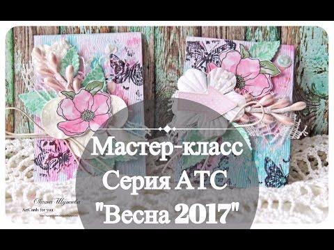 Вакансии в Новокузнецке – Job42 (Джоб 42)