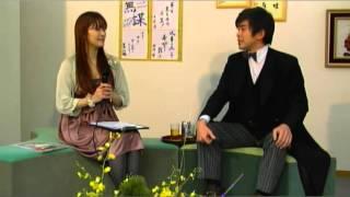 世界が憧れるチャンネル ビジネス倶楽部 ちあき 第7回 MC:杉山千明(Fac...