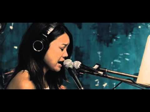 Ramble On by Led Zeppelin - Cover by Kawehi