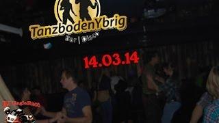 Tanzboden Ybrig 14.03.14