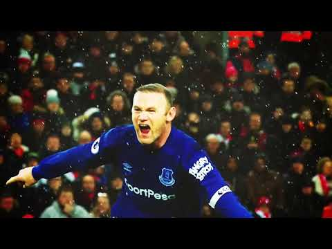 Watch Everton V Southampton LIVE This Saturday From 5pm