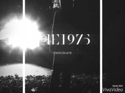 Chocolate The 1975 Official Instrumental!