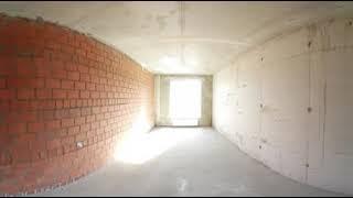 видео продажа квартир