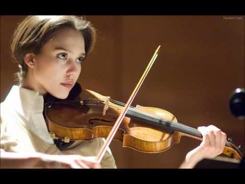 Yann Tiersen - J'y Suis Jamais Alle