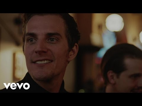 The Maine - English Girls