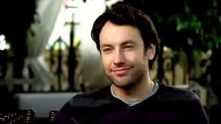 Шикарная комедия, смеялся пол дня! - ГРОМ БАБА / Русские комедии 2021 новинки
