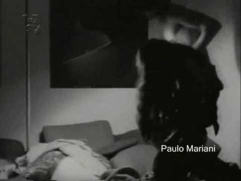 Cleo e Daniel (Rosa dos Ventos) (Chico Buarque) - ...