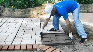 CREATIVE CONSTRUCTION IDEAS AND PROFESSIONAL WORKERS THAT ARE ON A NEW LEVEL