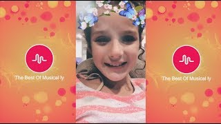 The Best Of Hayley Leblanc Bratayley | @superhayley | The Best Of Musical.ly