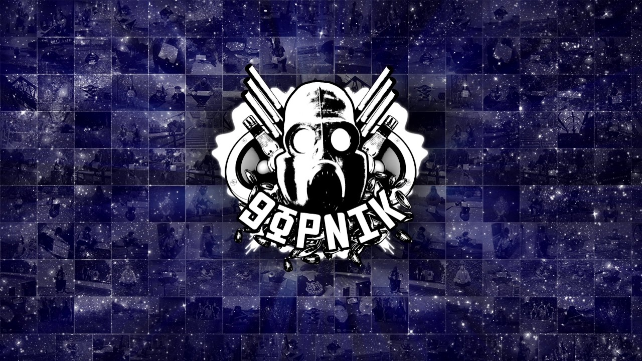 Gopnik Mcblyat - Squat Party Instrumental - Youtube-6488