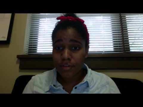 Diversity Abroad Scholarship Essay