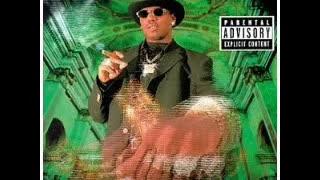 Master P   Smoking Weed In My Cadillac