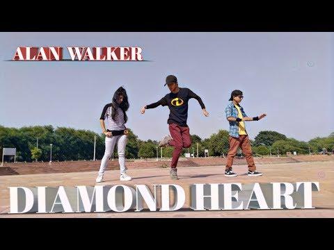 alan-walker---diamond-heart-(feat.-sophia-somajo)-|-dance-video-|-dxtr-luffy-&-priyanka-|-dldance