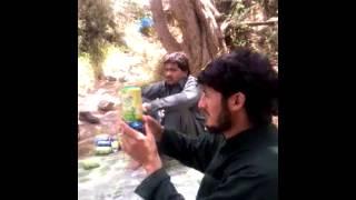 Repeat youtube video Faani pashto tube.com.......mp4