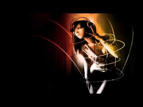 Da Hool - Meet Her At Love Parade (Crouzer Bootleg)