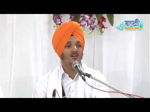 Bhai-Jagjit-Singhji-Babiha-Delhi-Wale-At-Jamnapar-On-01-October-2017