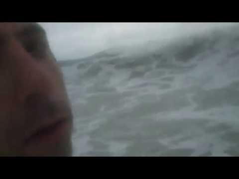 Пхукет пляж Ката и Патонг - Погода и море в июне