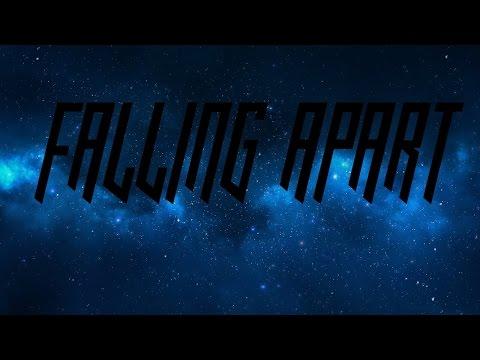 Baixar Papa Roach -Falling Apart -lyrics on screen-