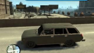 GTA 4 Русские Автомобили(в данном видео демонстрация мода GTA 4 Русские авто. чтобы скачать мод пройдите по ссылке http://www.zaton09.ru/game-novovos..., 2013-03-29T03:14:58.000Z)