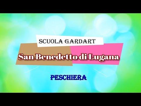 San Benedetto di Lugana - Gardart - Scuola di Musica e Teatro
