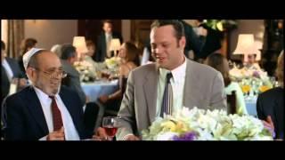 wedding crashers bar mitzvah